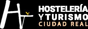 HOSTELERIA Y TURISMO LOGOTIPO
