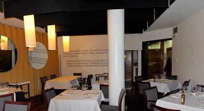 Hotel Restaurante La Casota